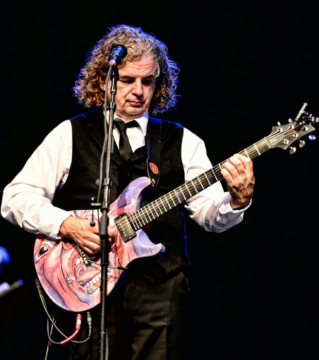 "JAKKO JAKSZYK ""It Would All Make Sense"""