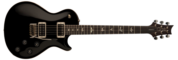 Фото Mark Tremonti Tremolo Black Signature